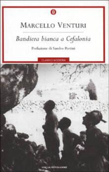 Bandiera bianca a Cefalonia.pdf