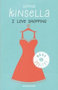 I love shopping! Copj13