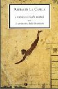 Letteratura e salti mortali - La Capria Raffaele - wuz.it