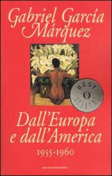Mercatinidinataletorino.it Dall'Europa e dall'America. 1955-1960 Image