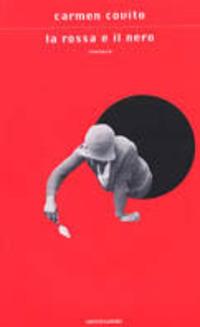 La La rossa e il nero - Covito Carmen - wuz.it