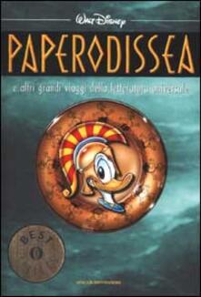 Paperodissea e altri grandi viaggi della letteratura universale.pdf