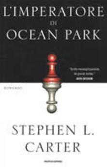 L imperatore di Ocean Park.pdf