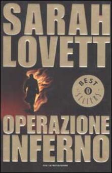Camfeed.it Operazione inferno Image