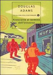 douglas adams guida galattica per autostoppisti hitchhikers guide to galaxy fantascienza umorismo film 2005