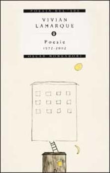 Equilibrifestival.it Poesie. 1972-2002 Image