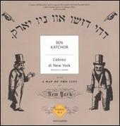 L' ebreo di New York