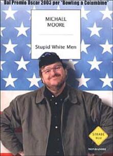 Camfeed.it Stupid white men Image