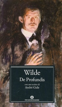 De profundis - Wilde Oscar - wuz.it