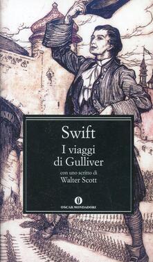 Camfeed.it I viaggi di Gulliver Image