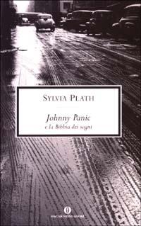 Johnny Panic e la Bibbia dei sogni