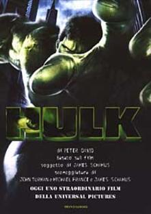 Grandtoureventi.it Hulk Image