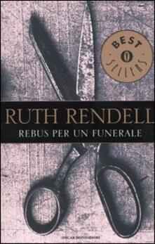 Voluntariadobaleares2014.es Rebus per un funerale Image
