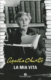 La La mia vita - Christie Agatha - wuz.it