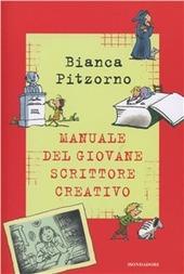 Il manuale del giovane scrittore creativo