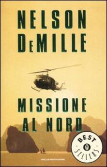 Missione al nord.pdf