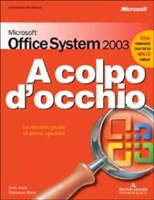 Laboratorioprovematerialilct.it Microsoft Office System 2003 Image