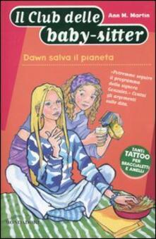 Dawn salva il pianeta.pdf