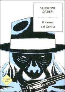 Winniearcher.com Il karma del gorilla Image
