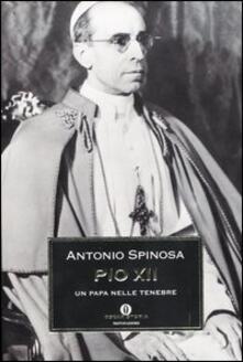 Pio XII. Un Papa nelle tenebre.pdf
