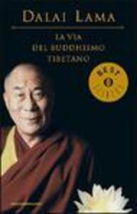 La via del buddismo tibetano