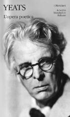 Libro L' opera poetica William Butler Yeats