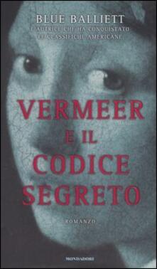 Vermeer e il codice segreto.pdf