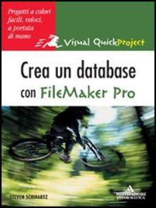 Creare un database con FileMaker Pro.pdf