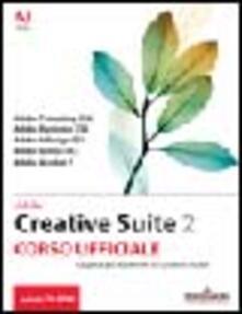 Adobe Creative Suite 2. Corso ufficiale. Con CD-ROM.pdf