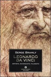 Leonardo da Vinci. Artista, scienziato, filosofo