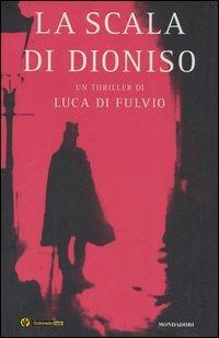 La scala di Dioniso