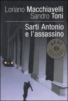 Sarti Antonio e lassassino.pdf