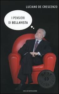 I pensieri di Bellavista