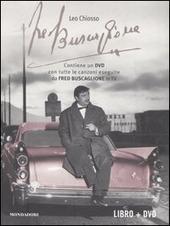 Fred Buscaglione. I giorni di Fred. Con DVD