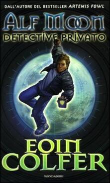 Alf Moon detective privato.pdf