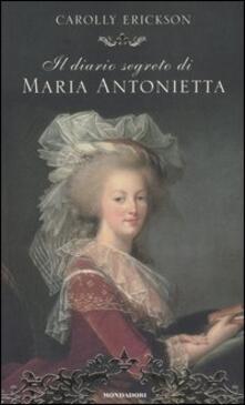 Atomicabionda-ilfilm.it Il diario segreto di Maria Antonietta Image