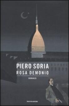 Rosa demonio.pdf