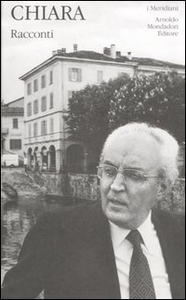 Libro Racconti Piero Chiara