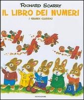 Il libro dei numeri. I grandi classici