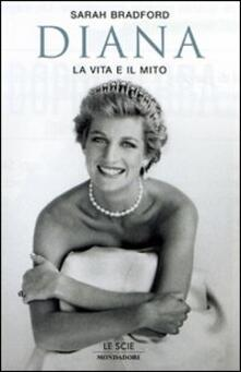 Diana. La vita e il mito.pdf