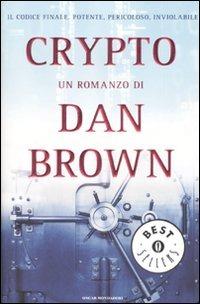 Crypto - Brown Dan - wuz.it