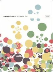 Almanacco dello Specchio 2007. Poesia