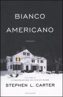Bianco americano.pdf