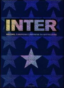 Voluntariadobaleares2014.es Inter Image
