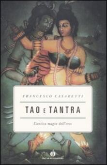 Tao e tantra. Lantica magia delleros.pdf