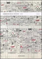 Almanacco dello Specchio 2008. Poesia