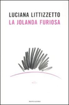 La Jolanda furiosa.pdf
