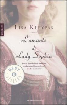 L amante di Lady Sophia.pdf