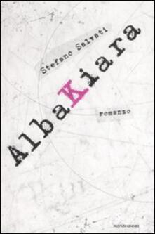 Albakiara.pdf