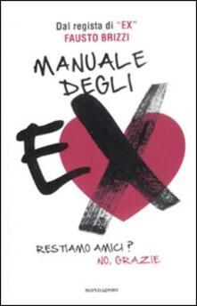 Antondemarirreguera.es Manuale degli ex Image